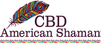 CBD American Shaman East Richardson