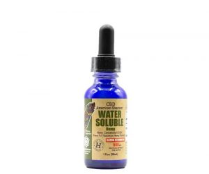 900mg-natural-water-soluble